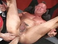 daddies gay sex tubes