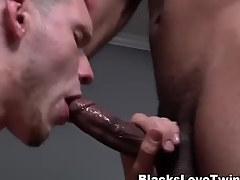 Deathly dude rams amateur white ass