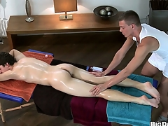 masseur gay sex tubes
