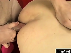Nude males Ian penetrates miles surrounding his almost imperceptibly a impartially first xxx vid.