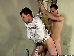 Gay ways divide up The uber-cute youthful youngster is dangling in a