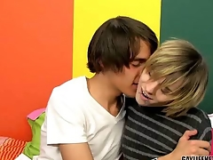 GayLifeNetwork LollipopTwinks ? Scene 060