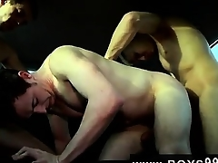 Gay flannel Fingered open, throated off and plumbed forth he asre