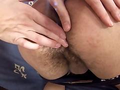 College girl men fuck 6