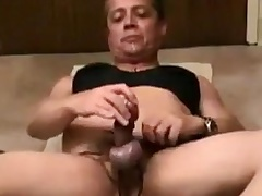 girlsy whips horseshit together with balls booked fro cums